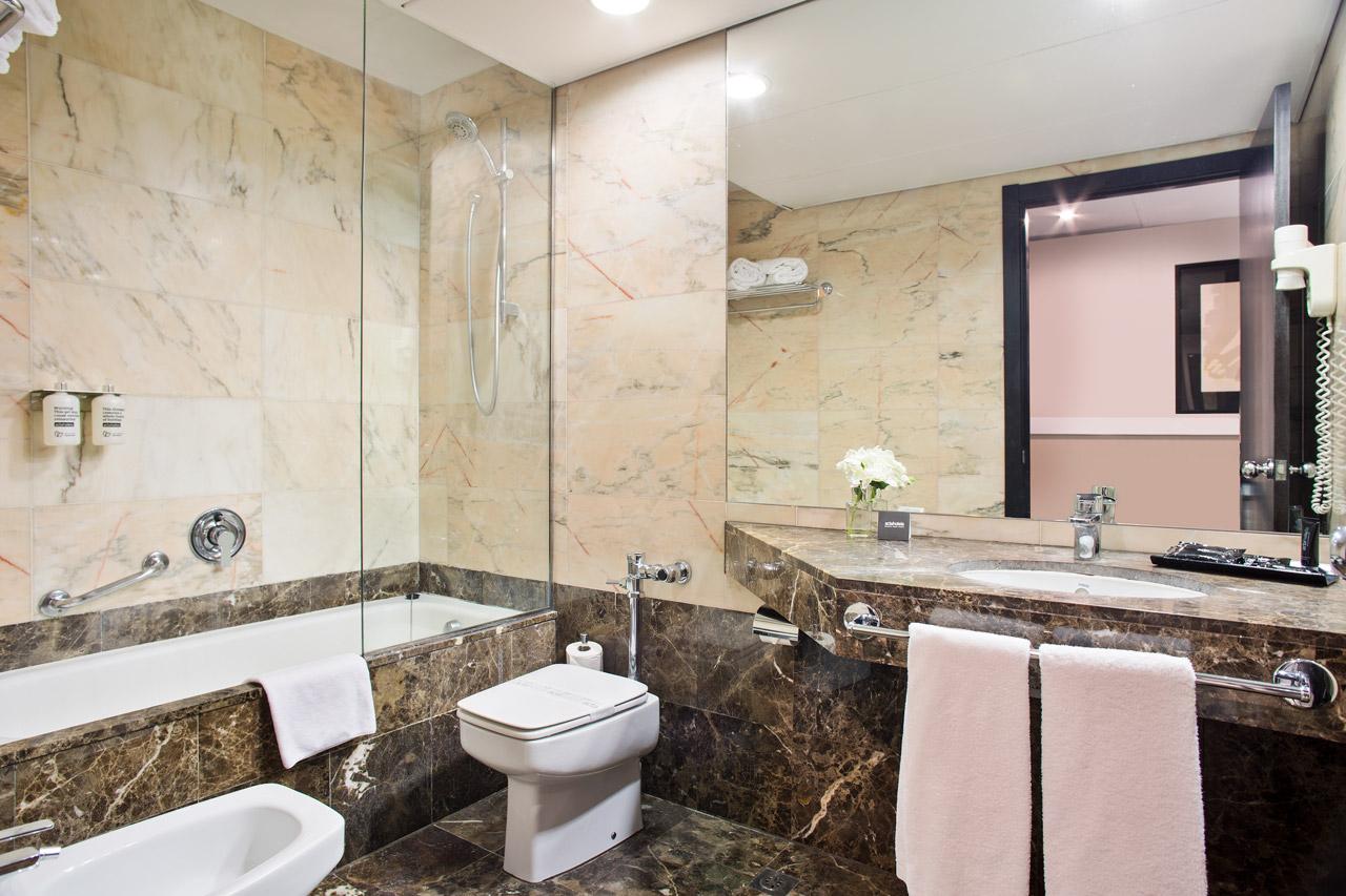 Hotel_city_habitacion_miniroom_03