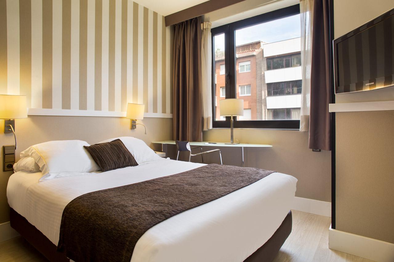 Hotel_city_habitacion_miniroom_04