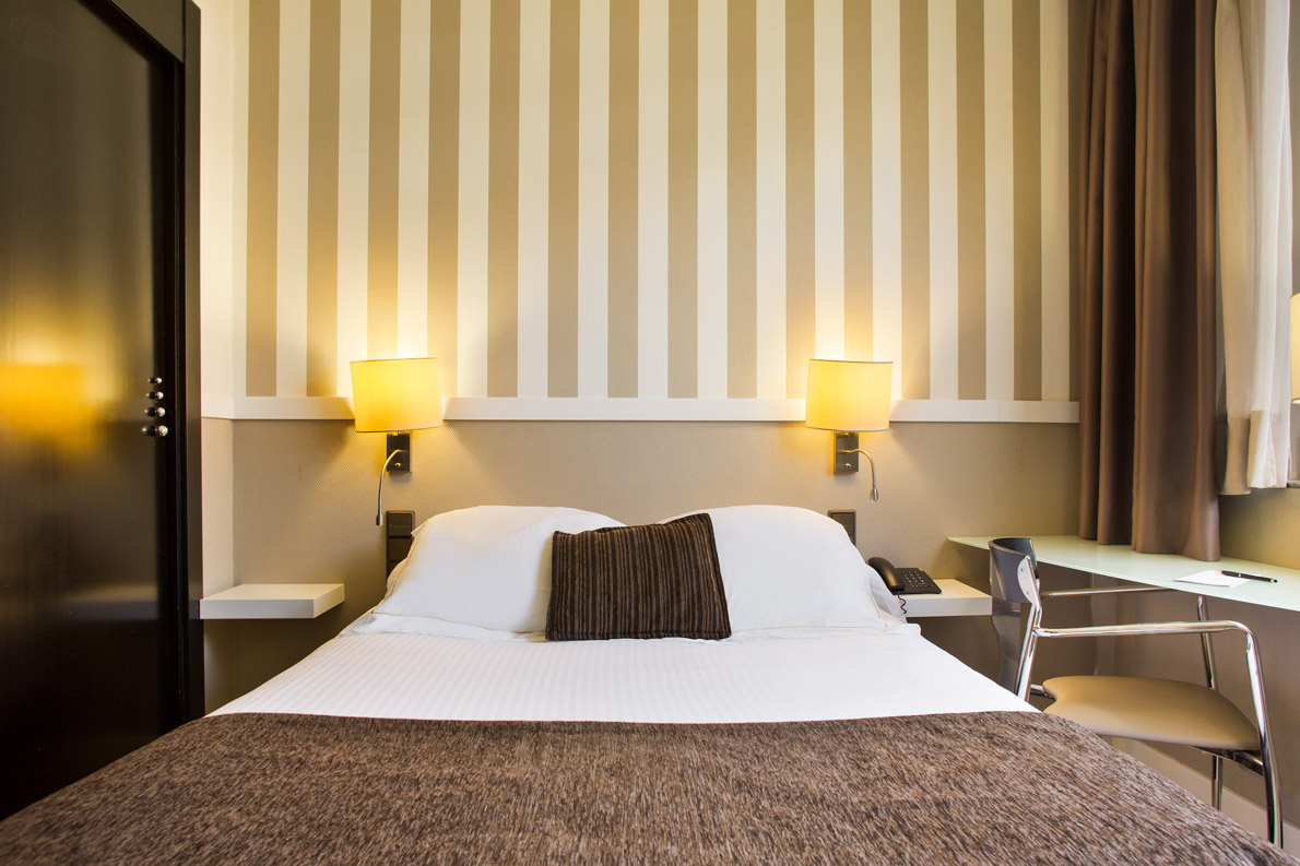 Hotel_city_habitacion_miniroom_05