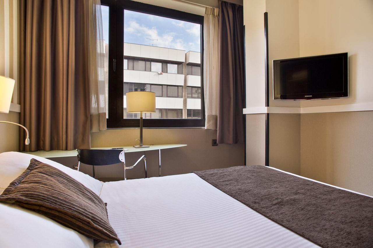 Hotel_city_habitacion_miniroom_06