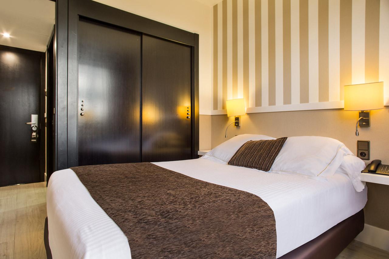 Hotel_city_habitacion_miniroom_07