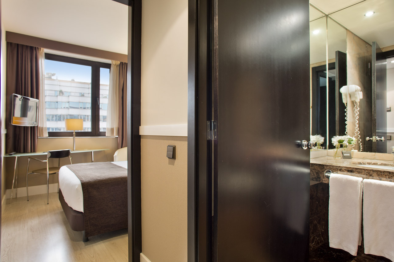 Hotel_city_habitacion_miniroom_08