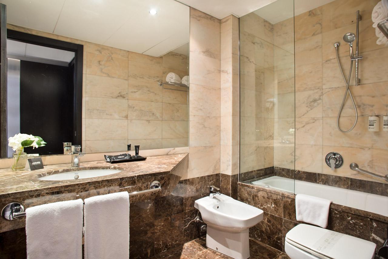 Hotel_city_habitacion_miniroom_09