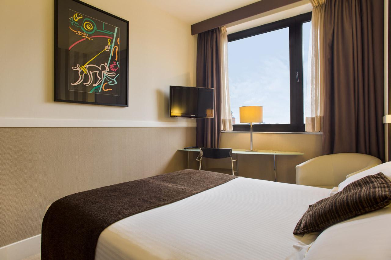 Hotel_city_habitacion_miniroom_11