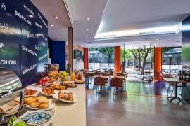 Hotel_city_Restaurante_01