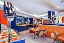 Hotel_city_Restaurante_02