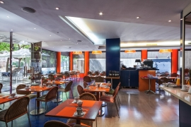 Hotel_city_Restaurante_04