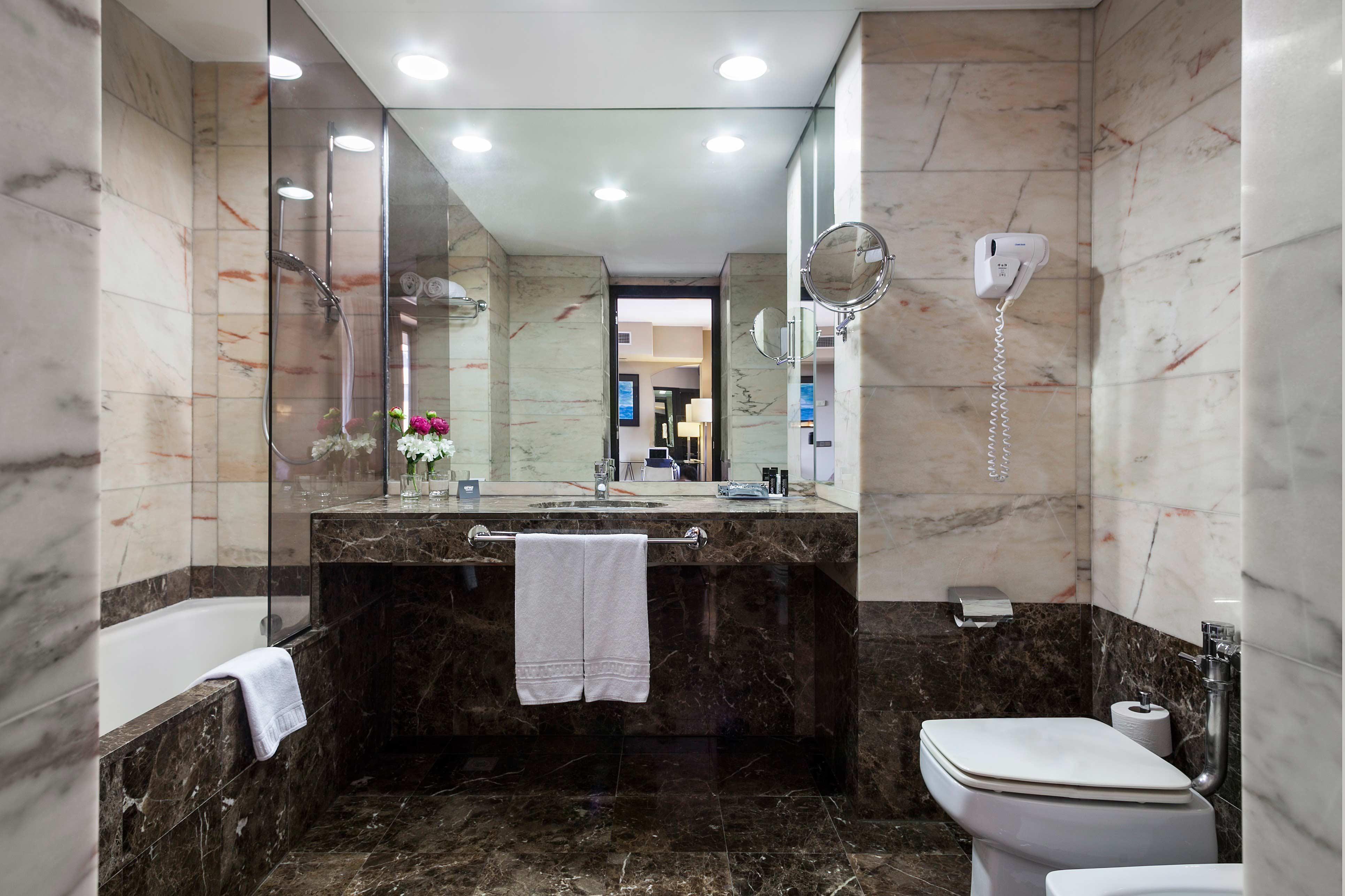 Hotel_city_baños_01