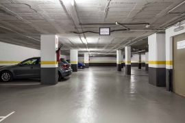 Hotel_city_parking