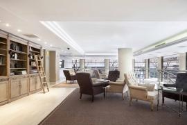 Hotel_city_sala_biblioteca_01