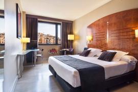 Hotel_city_habitacion_matrimonio_03