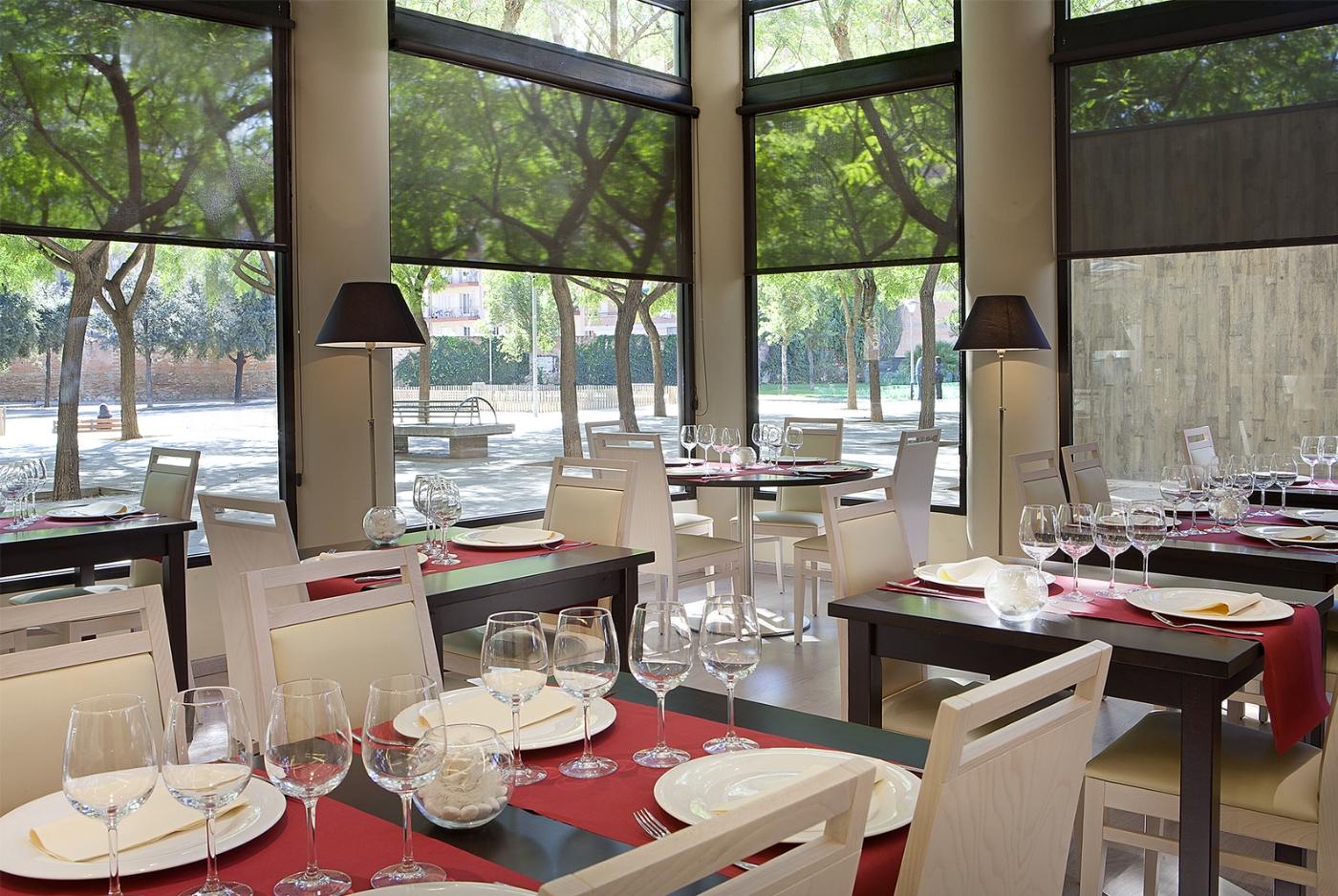 hotel_city_restaurante