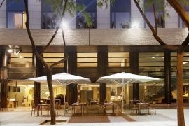 hotel_city_terraza