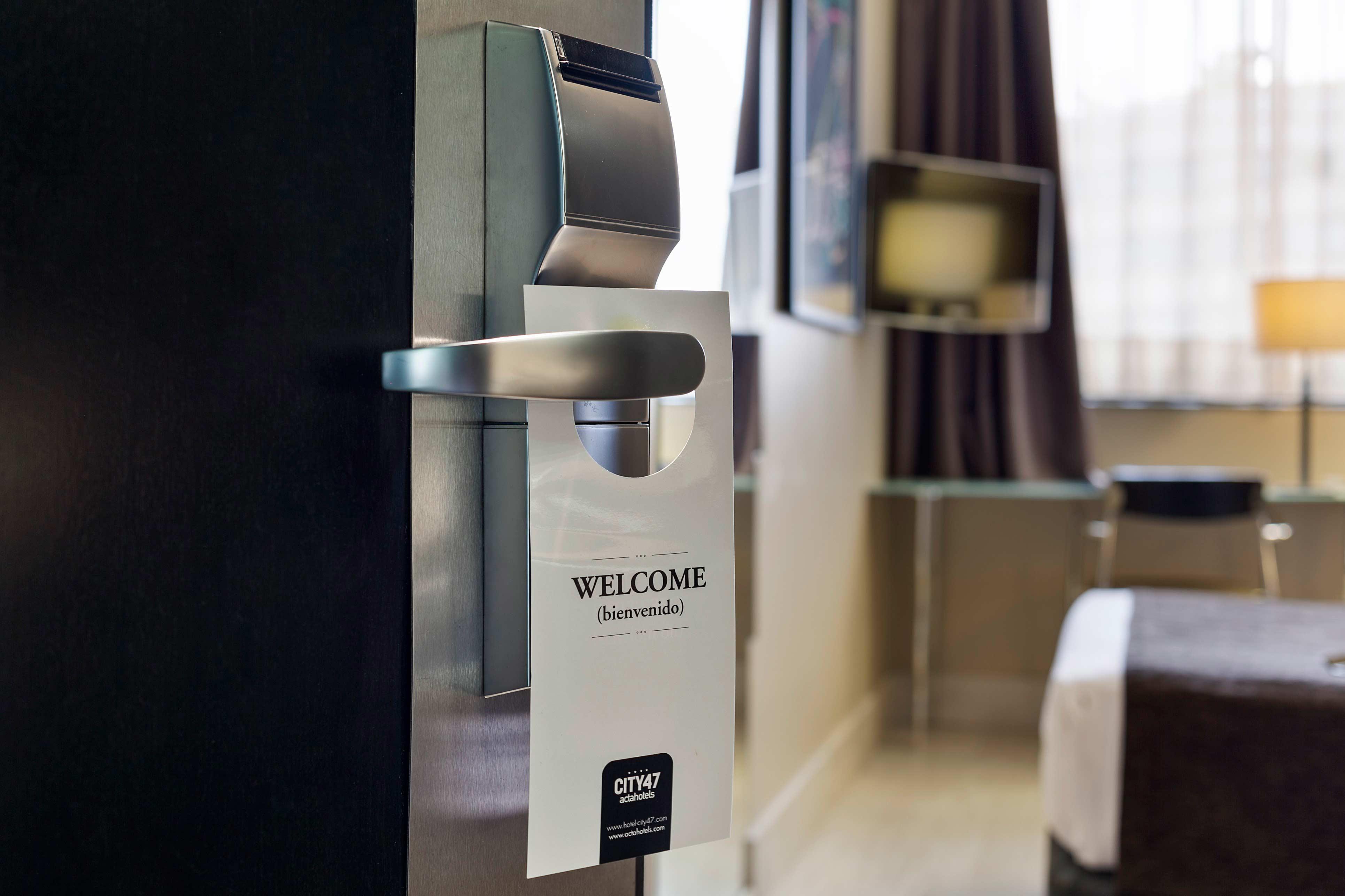 Hotel_city_detalle