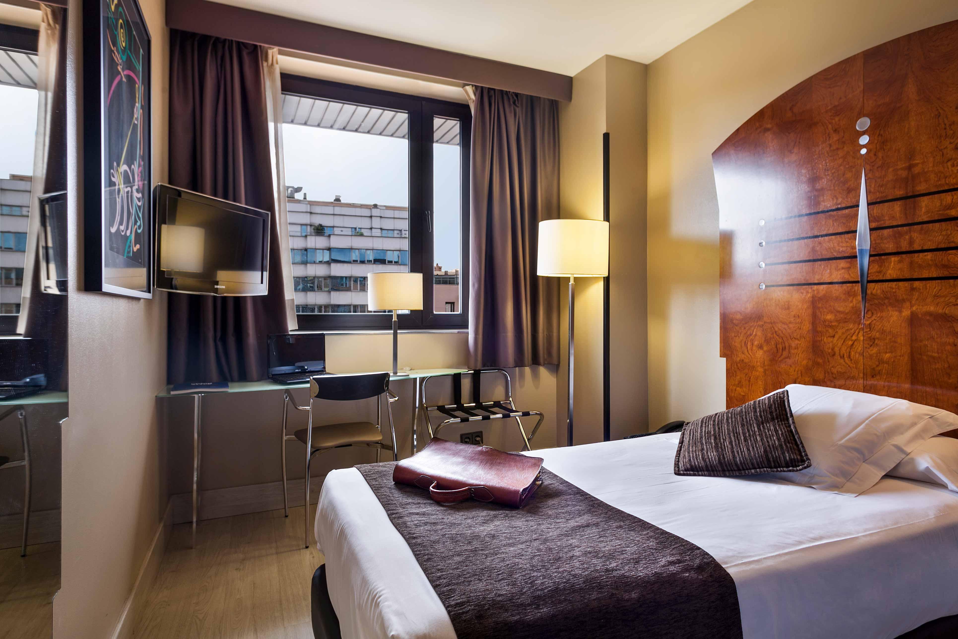 Hotel_city_habitacion_individual_02