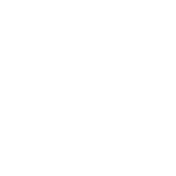 Hotel City47